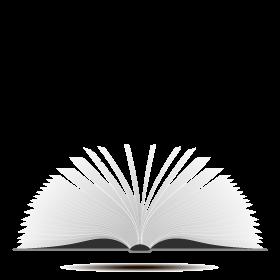 Spletni učbenik